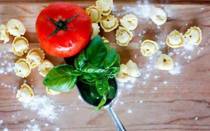 おからパウダーダイエット効果で痩せることができます。食事の仕方でも体重や体型に左右します。一番体に悪いのは砂糖のとり過ぎによるリバウンドです。